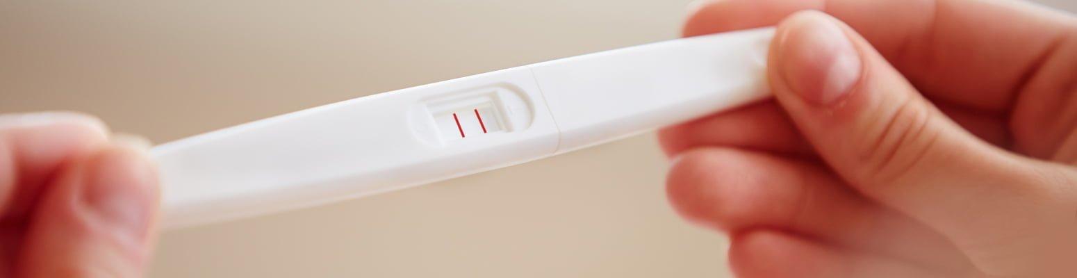 Unplanned Parenthood Pregnancy Care Clinic